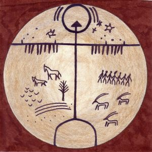 shamans_drum