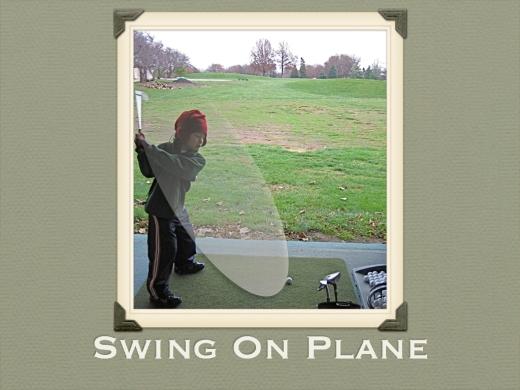 swing-on-plane001