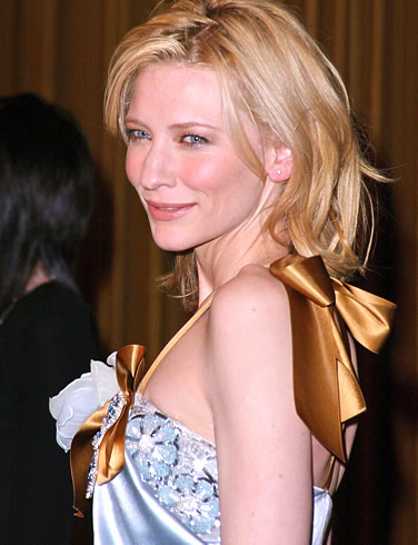 cate-blanchett-picture-5