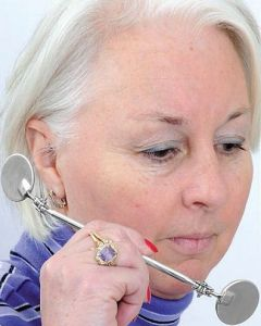 earmirror