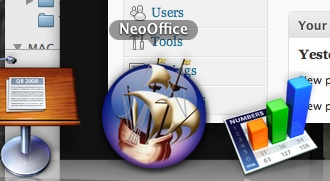 neooffice-dockicon