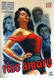Movies-Riso_Amaro